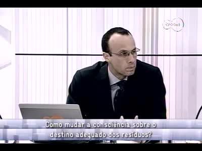 Conversas Cruzadas – Quadro Eu/Sa – 3º bloco – 24/10/2013