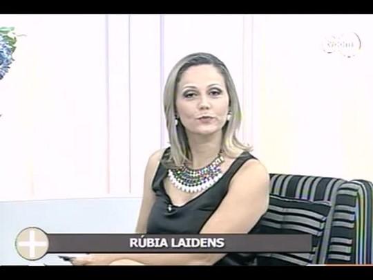 TVCom Tudo Mais - 2o bloco - Briga entre torcidas - 10/12/2013