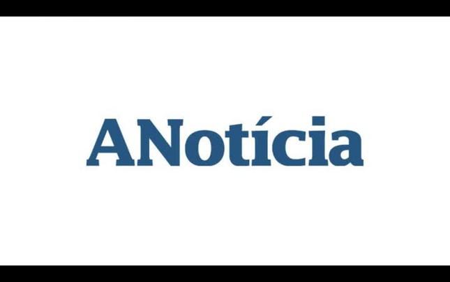 Tentativa de golpe por telefone é desmascarada em Joinville