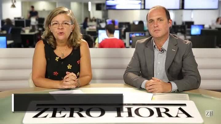 Papo de Economia: Copa do Mundo vai abrir espaço para marcas e empresas divulgarem seus produtos, diz Delmar Gentil