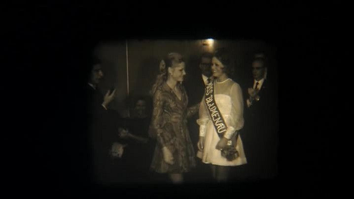 1969: O Ano de Vera Fischer