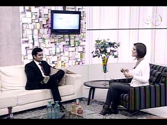 TVCOM Tudo+ - Recuperação Judicial e Falência - 29/04/14