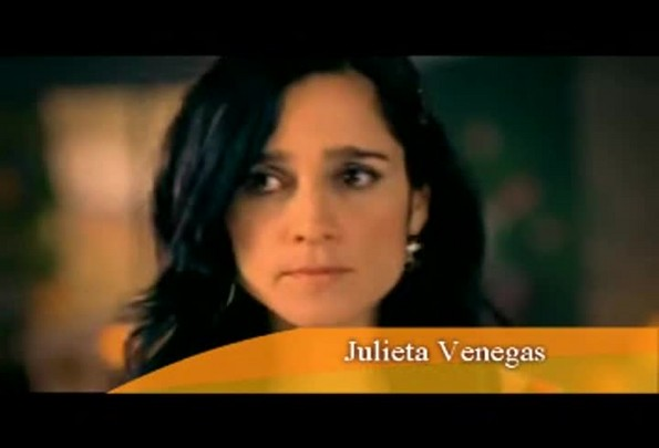 Julieta Venegas se apresenta na capital domingo