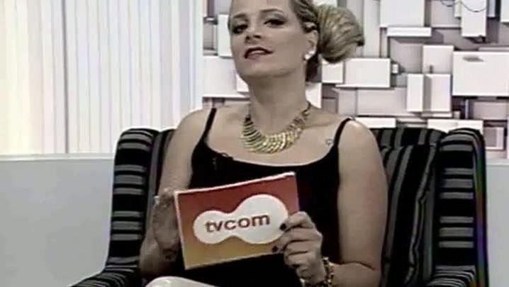 TVCOM Tudo+ - Como Tratar sobre Sexualidade com Crianças - 11.11.14