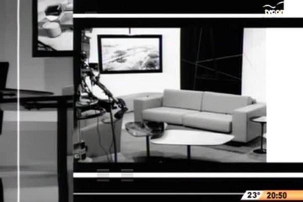 TVCOM Tudo+ - Desenvolvimento de games: produção, mercado e novidades do setor - 3.12.14