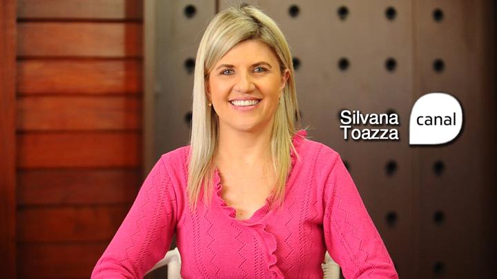 Silvana: Mais 1,5 mil demissões até abril