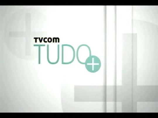TVCOM Tudo Mais - \'#DigaQueSouDoador\', campanha incentiva doação de órgãos