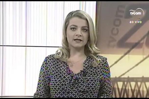 TVCOM 20 Horas - 1ºBloco - 24.07.15