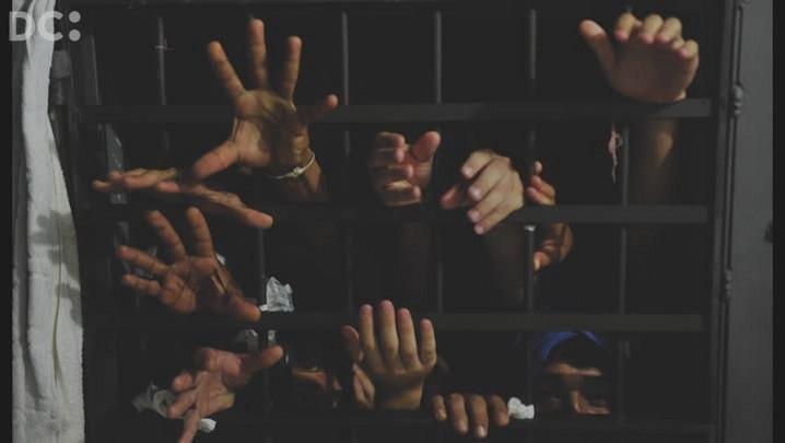DCexplica a auditoria do Tribunal de Contas na gestão do sistema prisional catarinense