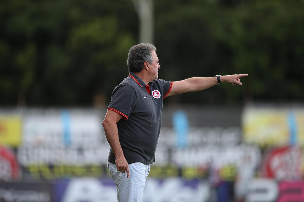 Pós-jogo ZH: Inter deve jogar uma possível final no Beira-Rio?