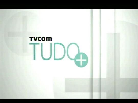 TVCOM Tudo Mais - Bate papo no programa especial direto do Bar dos Fanáticos - Bloco 2