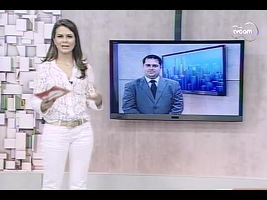 TVCOM Tudo+ - Empreendedorismo - 08/07/14