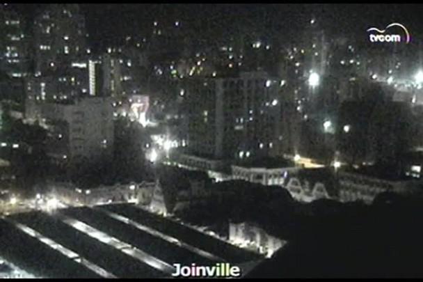 TVCOM 20 Horas - 3ºBloco - 01.04.15