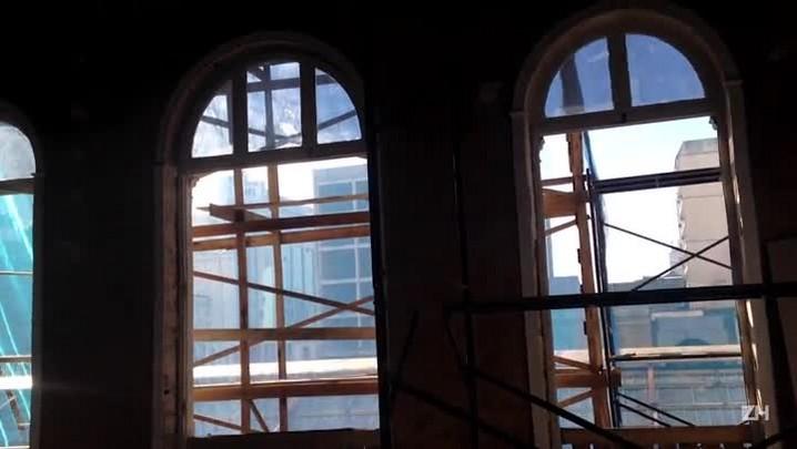 Segundo piso do Mercado Público deve ser aberto apenas no final do ano