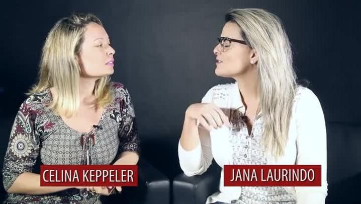 Na Ponta da Língua na TV: Romário Vingativo, Thaila Pegadora e Namorado da Anitta