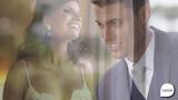 João Pulita mostra o vídeo do casamento de filho do técnico Tite