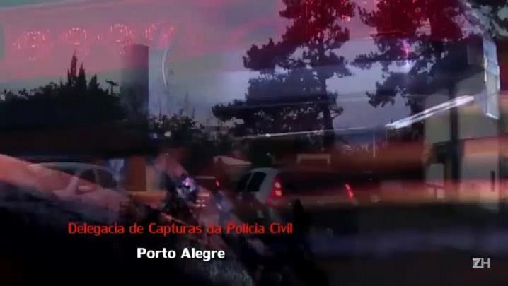 Fugas no semiaberto sobrecarregam a polícia