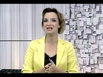 TVCOM Tudo Mais - Quadro Eu/Sa - 1º bloco – 10/09/2013