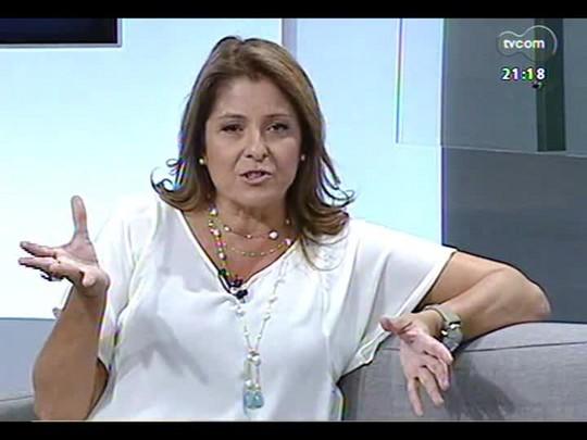 TVCOM Tudo Mais - Projeto Orelhinha chega à Capital essa semana