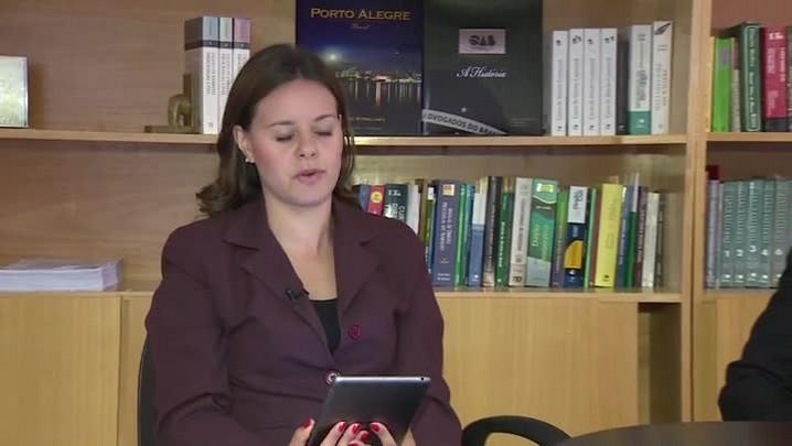 Tudo+Direitos: Tirando dúvidas sobre o aluguel de imóveis - parte 1