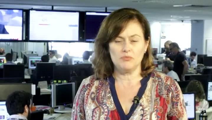 ZH Explica: o superávit primário em 90 segundos
