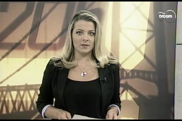 TVCOM 20 Horas - 1ºBloco - 26.02.15