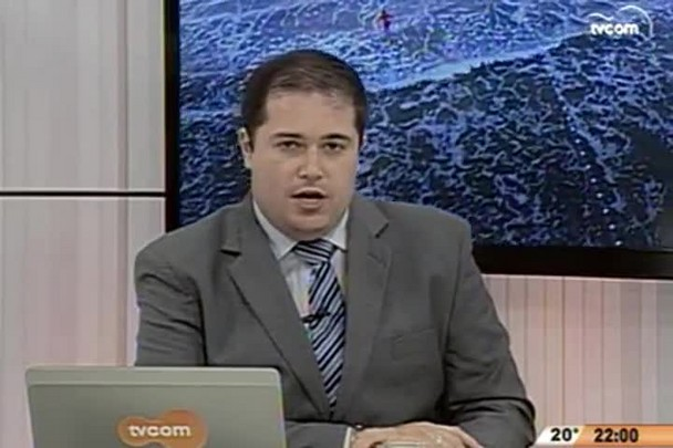 Conversas Cruzadas - Safra da Tainha 2015 - 1º Bloco - 05.05.15