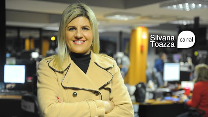 ABC paulista adota medidas mais drásticas do que Caxias para conter demissões