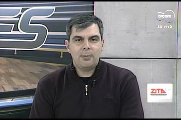 TVCOM Esportes - 2ºBloco - 02.07.15