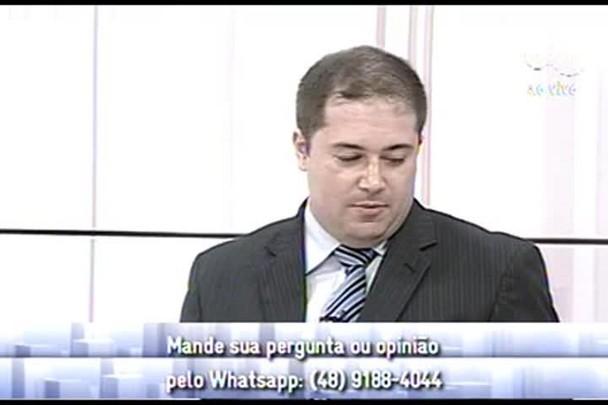 Conversas Cruzadas - 3ºBloco - 04.08.15