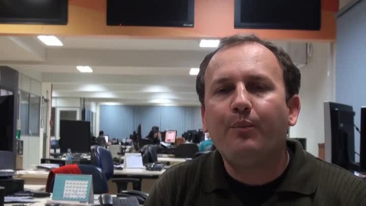 Colunista do Diário de Santa Maria, Deni Zolin, fala sobre o impasse do projeto do hospital da Unifra