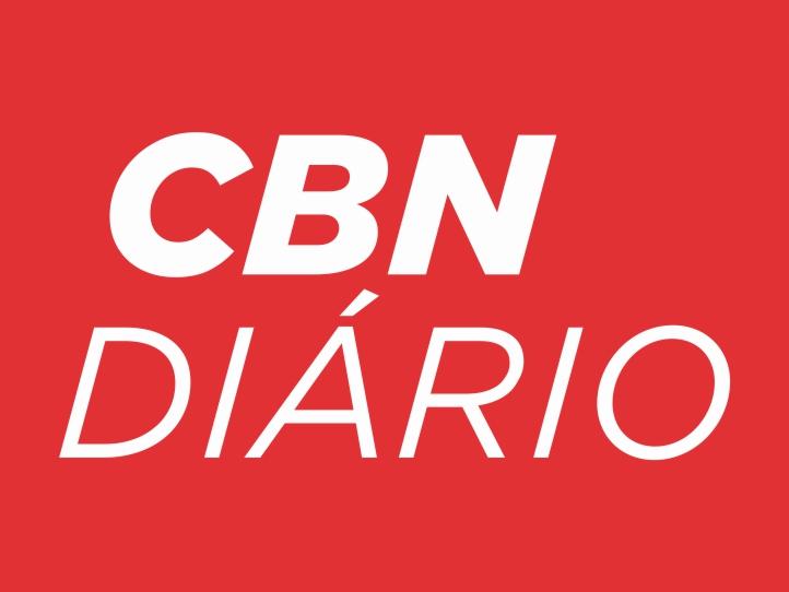 Entrevista Luiz Henrique - presidente da Associação de Clubes de SC - CBN Diário Esportes 14/03/17