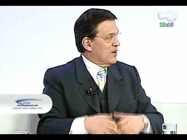 Conversas Cruzadas - 18/10/2012 - Bloco 3