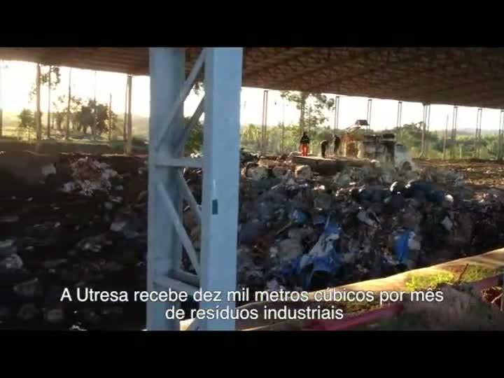 Rios Poluídos: Empresa responsável por morte de 90 toneladas de peixes no Rio dos Sinos em 2006, agora é exemplo de cuidado com meio ambiente - 02/07/2013