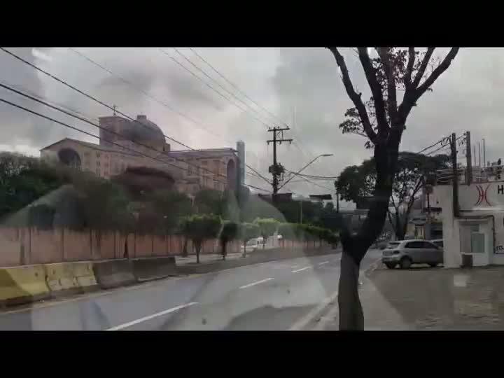 Desaparecimento de idosa gaúcha em Aparecida será investigado por delegacia especializada. 31/07/2013