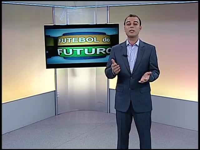 Seminário Futebol do Futuro - Fan experience: o torcedor em debate
