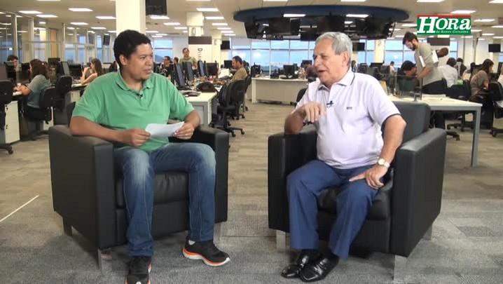 Marcos Assunção não pode jogar todas as partidas