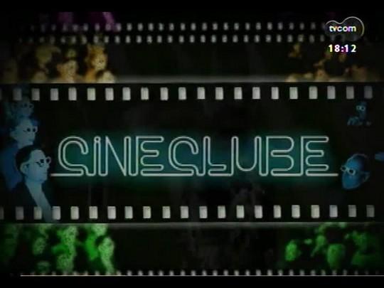 """Programa do Roger - Trailer \""""A Culpa é das Estrelas\"""" + Danny Vincent - Bloco 3 - 26/06/2014"""