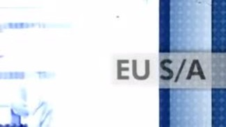 TVCOM Tudo+ - Geração Y no mercado de trabalho - 28.10.14