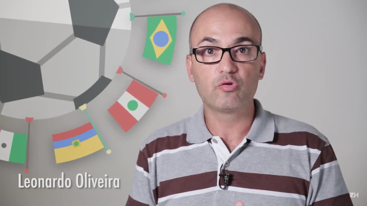 La Copa Se Mira: os pontos fortes do The Strongest