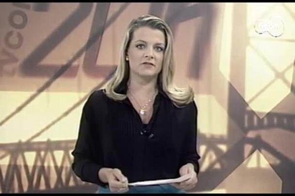 TVCOM 20 Horas - 1ºBloco - 24.02.15