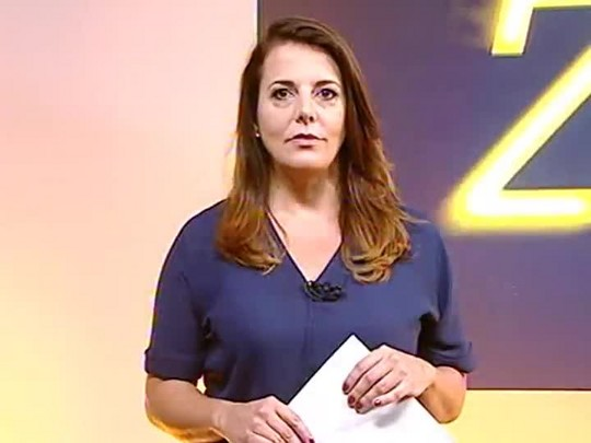 TVCOM 20 Horas - Novo ministro da Educação, Roberto Janine Ribeiro assume em meio a cortes orçamentais e tem a garantia de que os programas educacionais serão mantidos - 06/04/2015