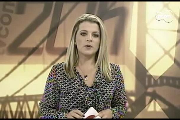 TVCOM 20 Horas - 1ºBloco - 06.04.15