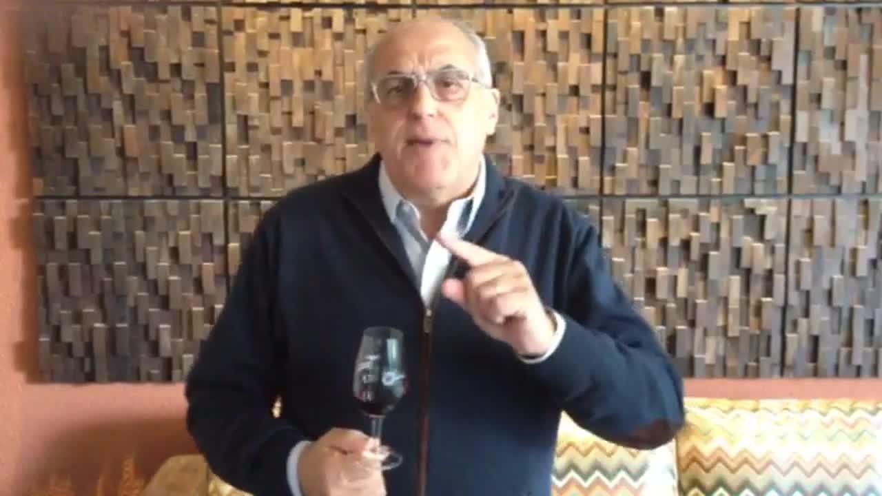 Em dois minutos, aprenda a escolher um bom vinho