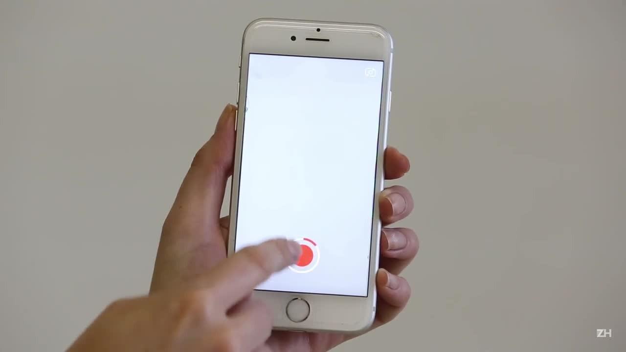 Como configurar as permissões dos aplicativos no iOS e no Android