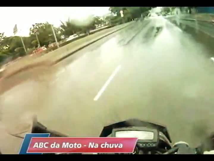 Carros e Motos - 09/09/2012