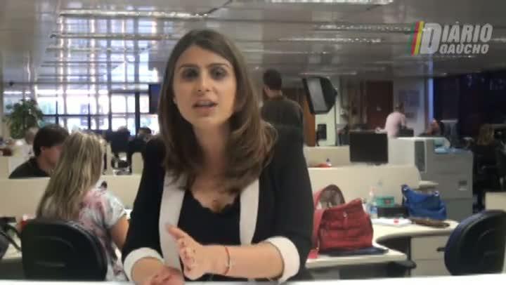 Candidatos falam sobre o primeiro ato administrativo na prefeitura: Manuela D\'Ávila