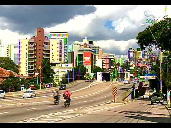 Conversas Cruzadas - Aniversário de Porto Alegre: problemas e soluções para a cidade - Bloco 1 - 26/03/2013
