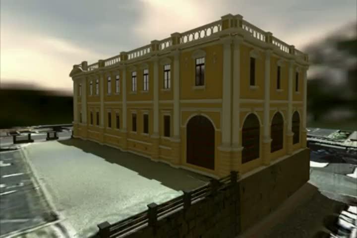 Casa Nova 2013