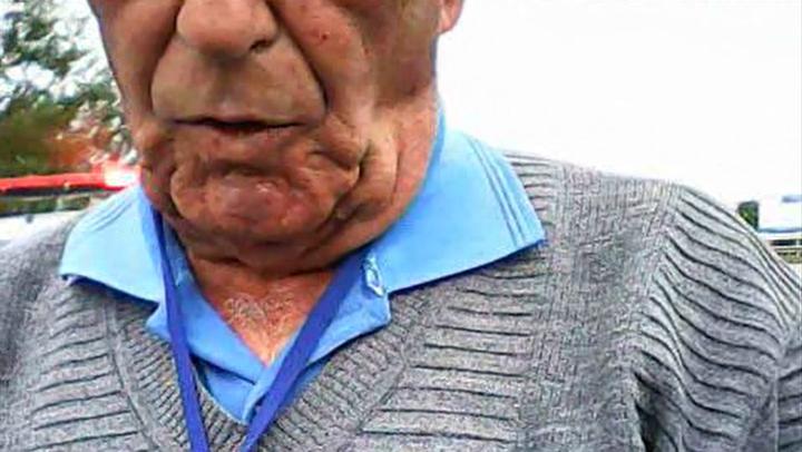 CPI dos Táxis - Taxista Néri Valmor Machado diz que vendeu licença
